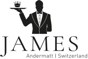 1805_Logo_James_Schwarz_Andermatt_Transparent-512-512