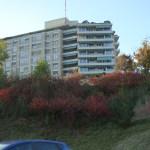 Fribourg-DSC09786