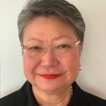 Prof. Vu Viet-Nu