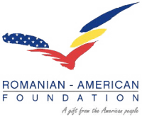 romanian-american-foundation