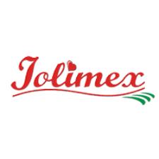 Jolimex