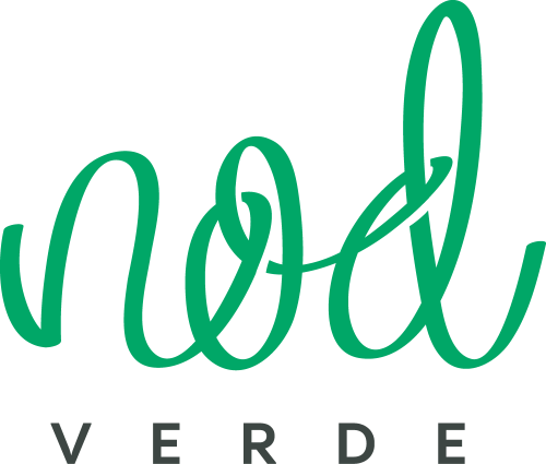 NOD Verde