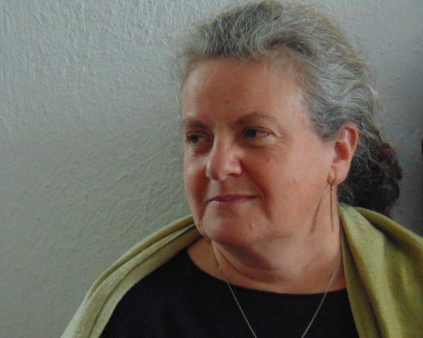 Molnár Judith