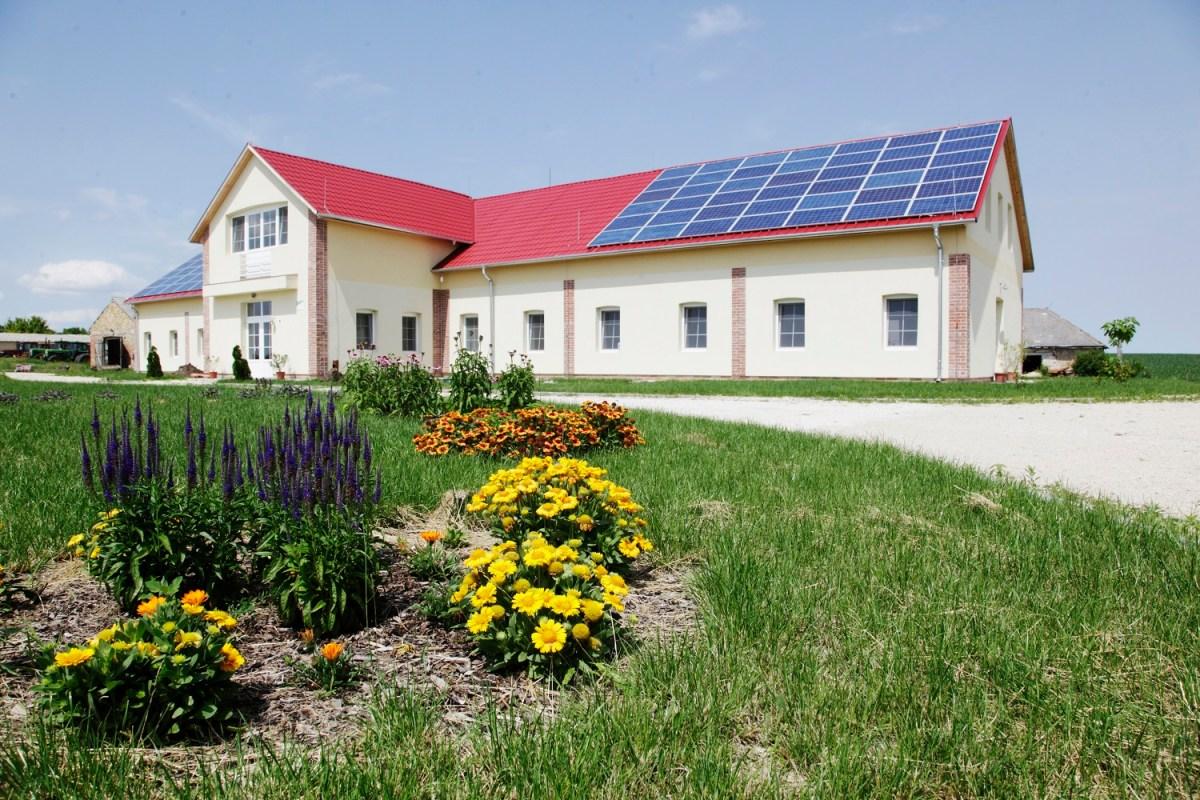 Kishantosi kastély-Lepke vendégház-fenntartható fejlődés-rendezvényhelyszín-konferenciahelyszín