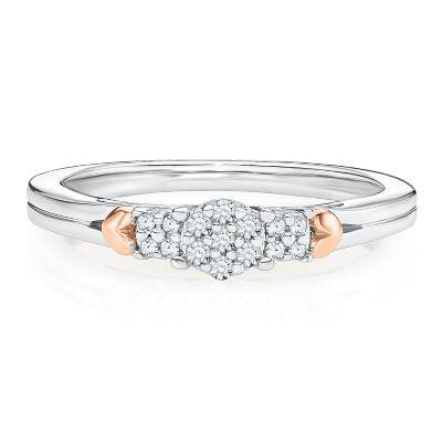 Clearance Rings Clearance Diamond Rings Helzberg Diamonds