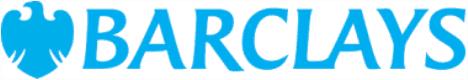 Hemant Deshpande Coaching clients - Barclays