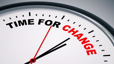 Career Change Myths…Busted!