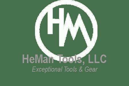 header-logo-sm-3-10-17-16