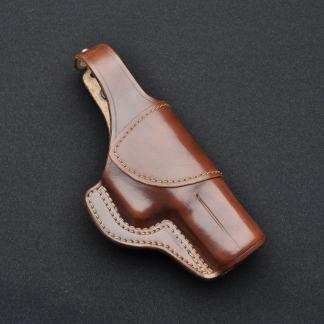 HeMan Custom Pistol Holster