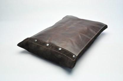 Dopp Bag / pillow