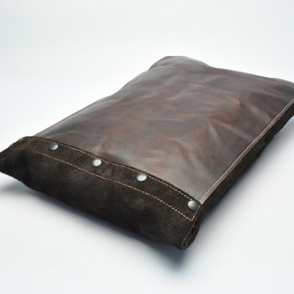 Dopp Bag / pillow