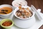 Foodie Paradise Destination at West Delhi - Global Food Factory