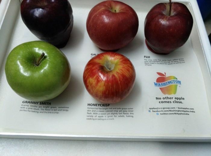 Apple Halwa1