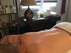 Massage sur-mesure Hémassens. Www.hemassensrelaxologie.fr