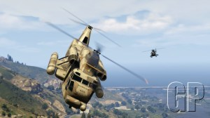 RSG_GTAV_Screenshot_275