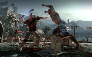 deadisland-all-all-screenshot-022
