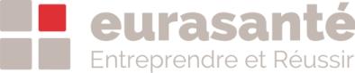 Logo Eurasanté