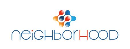 Neigborhood logo