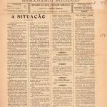 Eco Da Beira Nº2 23 08 1914 P