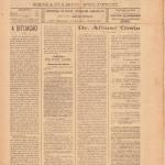 Eco Da Beira Nº27 28 02 1915 P