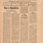 Eco Da Beira Nº29 14 03 1915 P