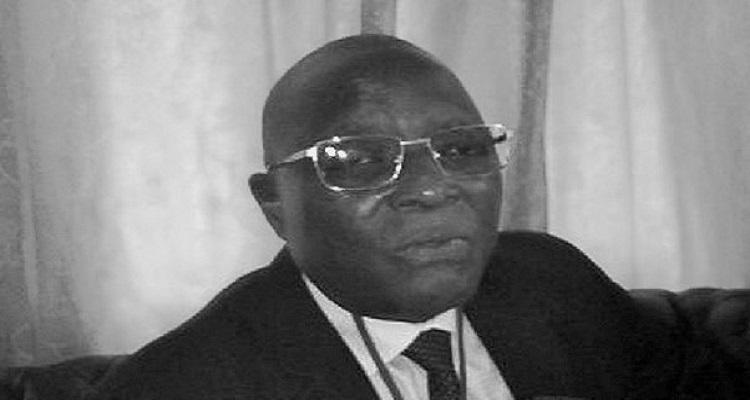 Interview : Boubacar Gado Idi, « Les parlementaires doivent travailler pour réduire le fossé entre l'élite et le peuple »