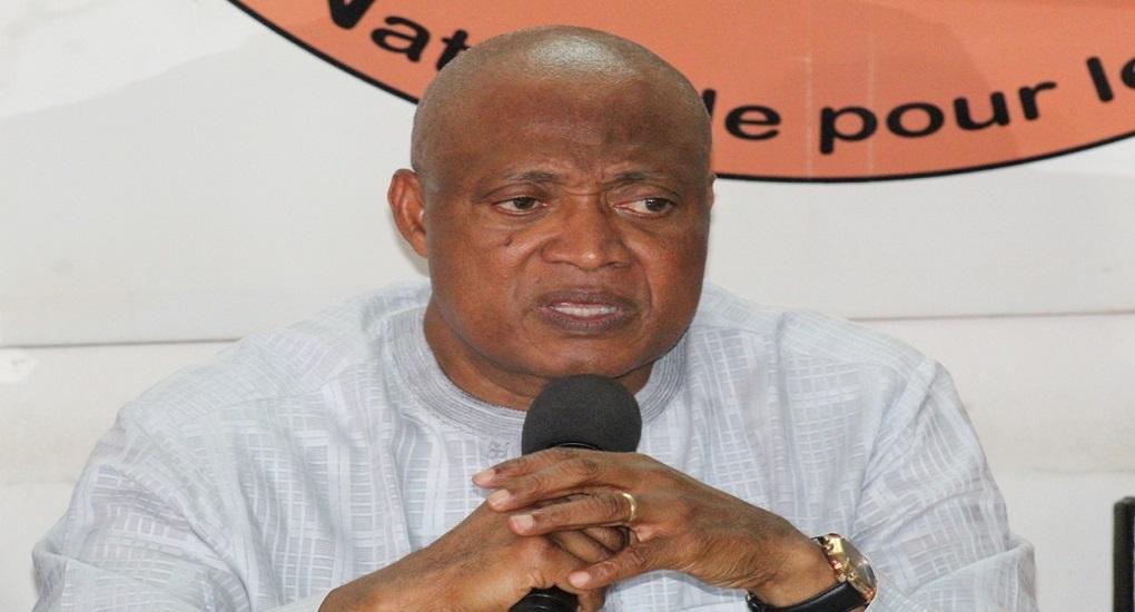 Togo : Les députés accusés de forfaitures après le vote des réformes constitutionnelles