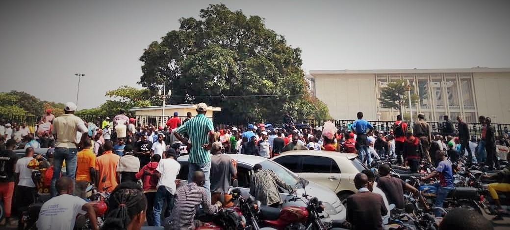 RD Congo : Vives réactions après les ordonnances du Chef de l'Etat