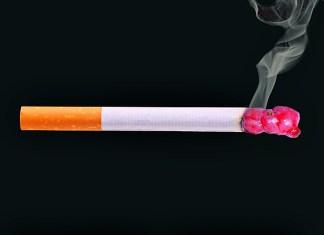 L'adoption de la loi anti-tabac permettra à l'Etat ivoirien d'engranger plus de ressources financières © Journal International de Médecine / HA