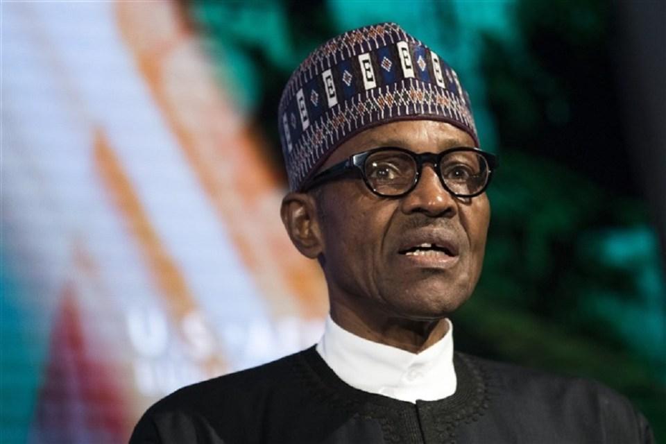 Le Président Buhari convoqué au parlement ce jour