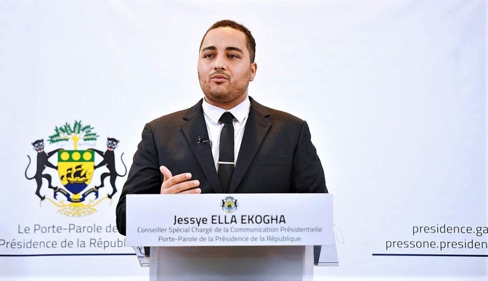 Révision de la Constitution : Le gouvernement s'appuie sur le parlement