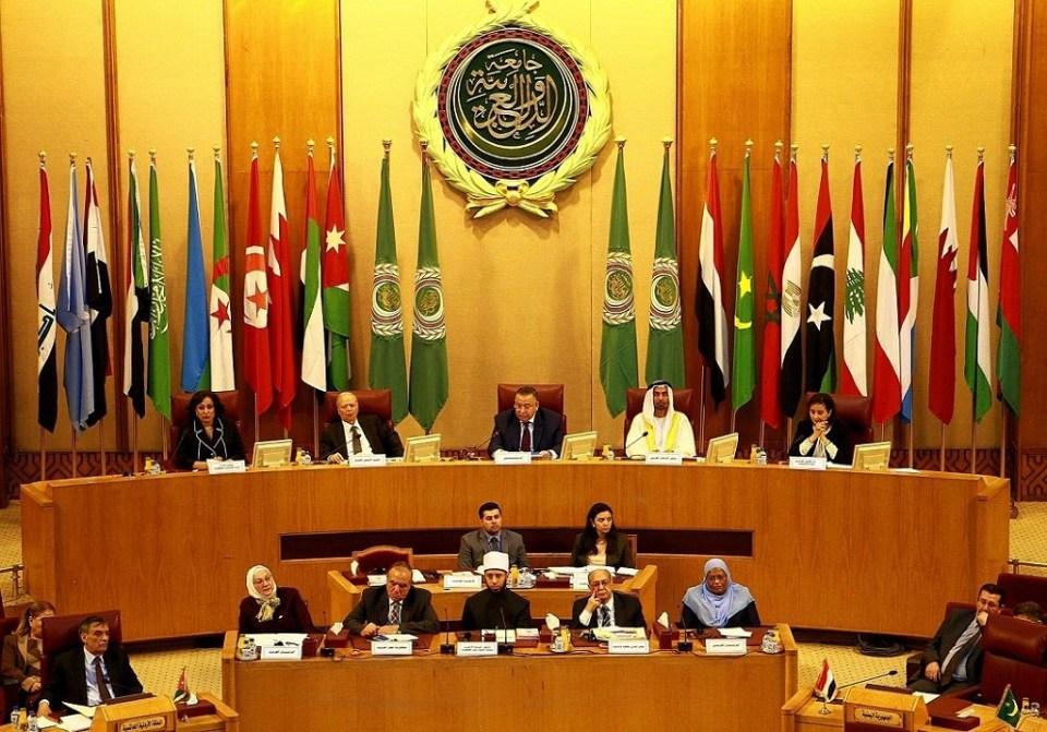 Diplomatie : Crise Algérie-Maroc, le parlement arabe len arbitrage