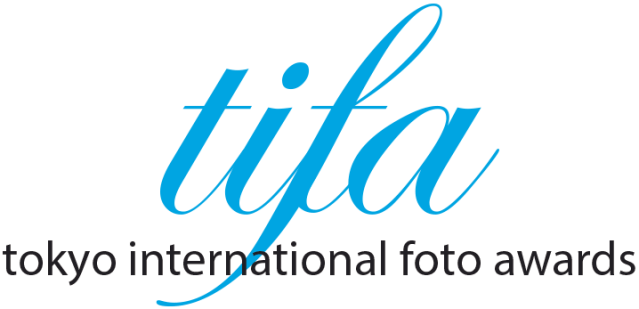 tifa Exhibitions, Awards & Publications