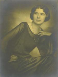 Pauline 1