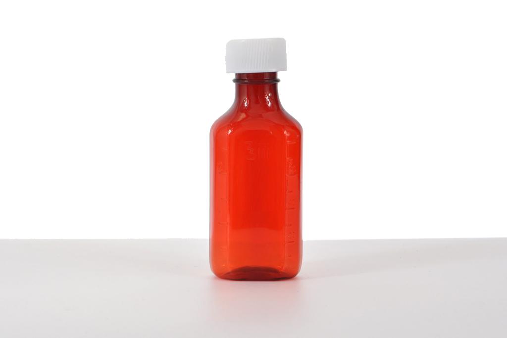 Press-in Bottle Adapters (200 Adapter)