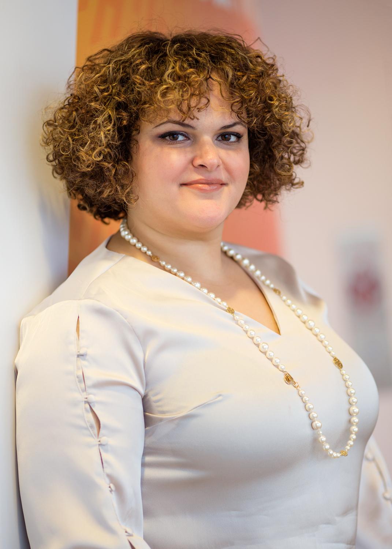Hala Barakat