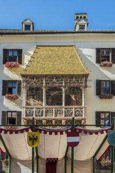 golden roof 4