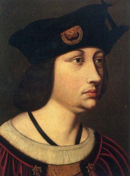 philibert II 6