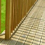 deck B1