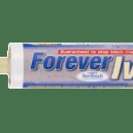 Forever-Ivory-200x500