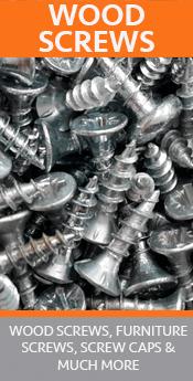 WoodScrews