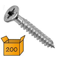 TwinThread-200
