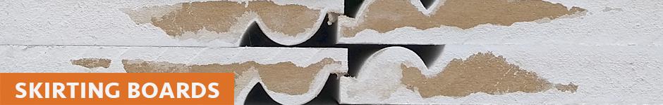 Skirting Boards