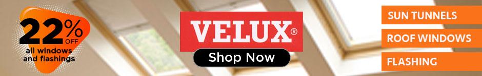 Velux Shop