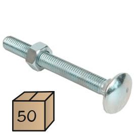 CupSqHexBolt-50