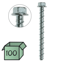 FAnkerBolts_100