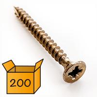 Woodscrews_200