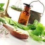 Cele mai usoare tratamente pentru hemoroizi