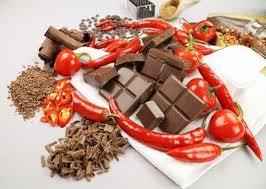 Alimente interzise pentru hemoroizi