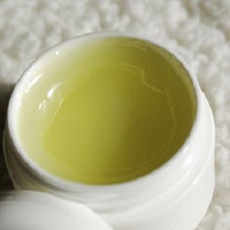 CREMA pentru artroza si reumatism - Maximum balsam ml